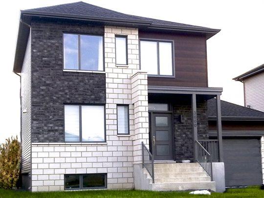 Cottage (17)