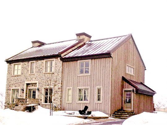 Cottage (33)