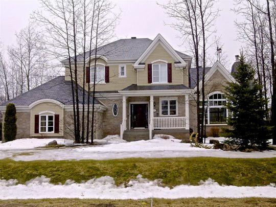 Cottage (37)