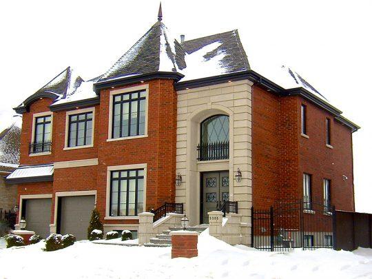Cottage 40-2