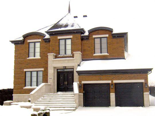 Cottage 42