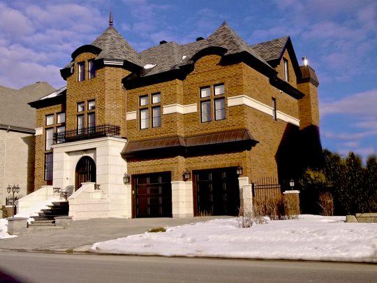 Cottage (44)