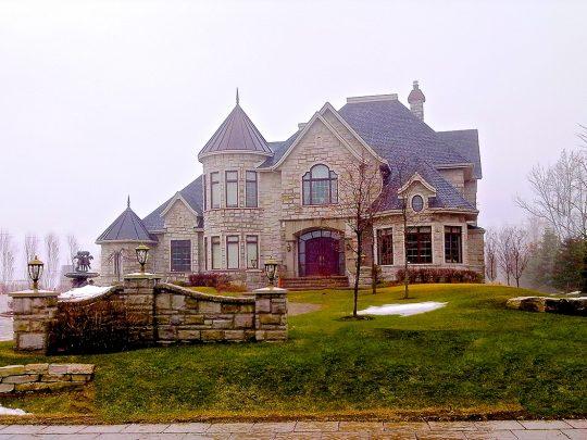 Cottage (45)