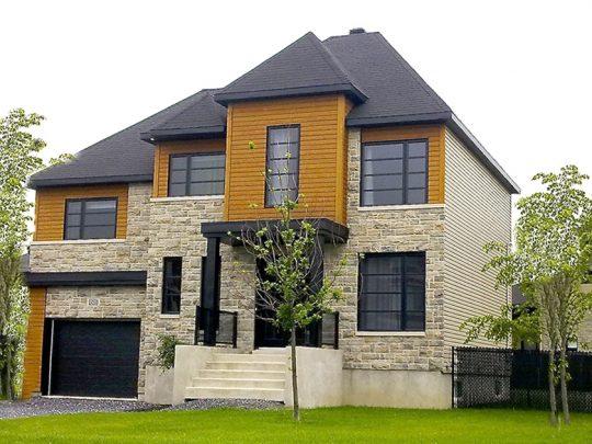 Cottage (6)
