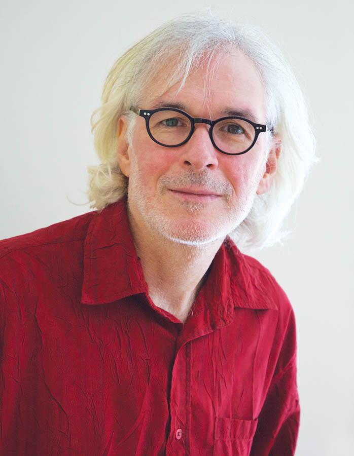 Gaetan Gagnon architecte