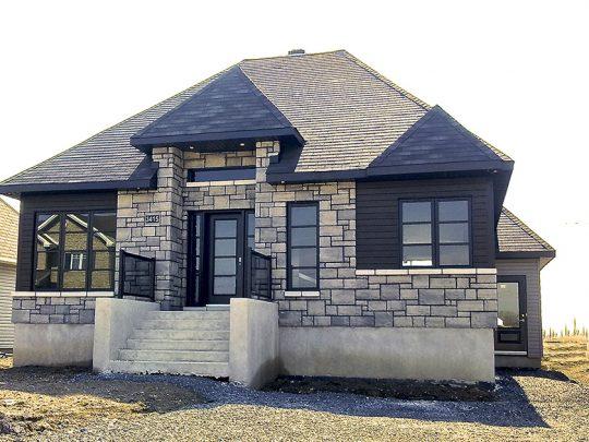 Multi-logement-1