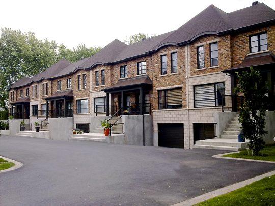 Multi-logement-2