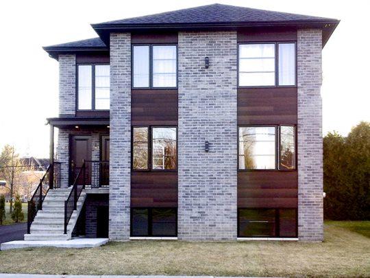 Multi-logement-3